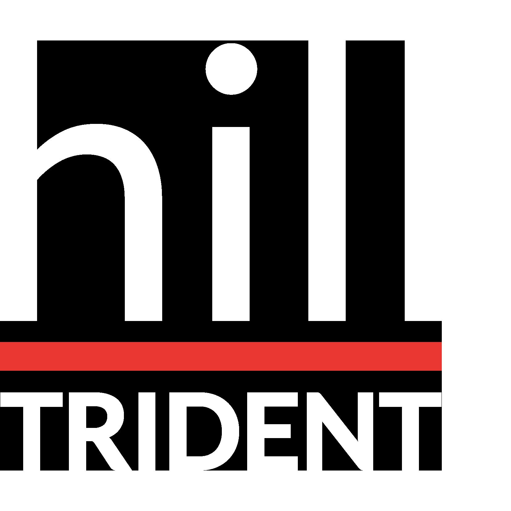 Hill Trident